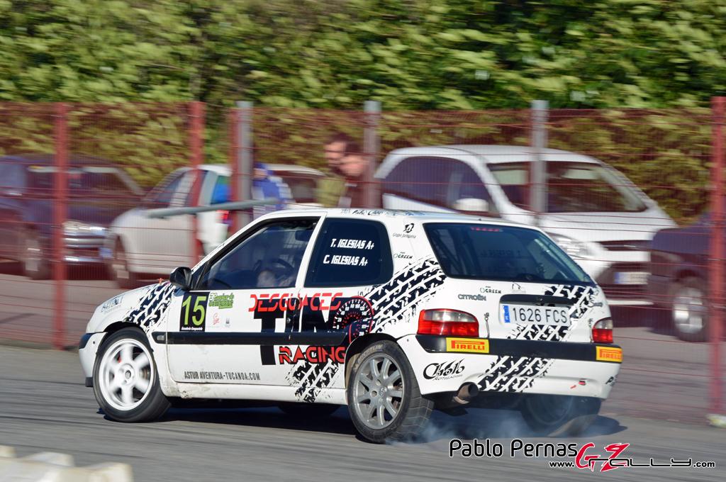 rally_masters_galicia_120_20150308_1882942760