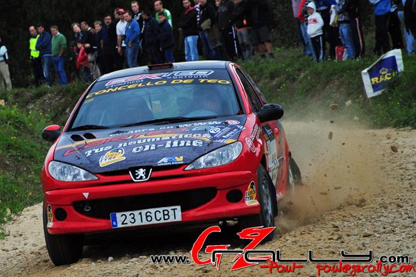 rally_de_cabanas_112_20150303_1224726327