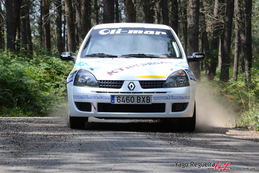 x_rally_sur_do_condado_46_20150307_1862182113