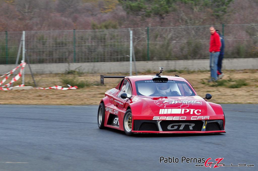 racing_show_de_a_magdalena_2012_-_paul_48_20150304_1890869437
