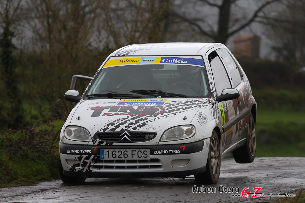 xix_rally_do_cocido_185_20150307_2090293434