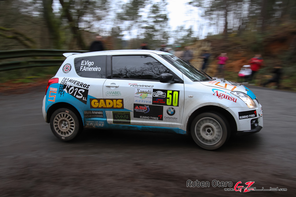 xix_rally_do_cocido_146_20150307_1605060934