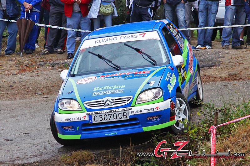 rally_sur_do_condado_2011_312_20150304_1244321982