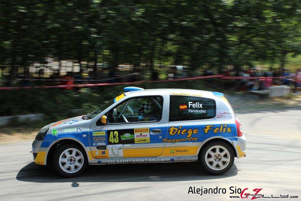 x_rally_sur_do_condado_132_20150307_1954973581