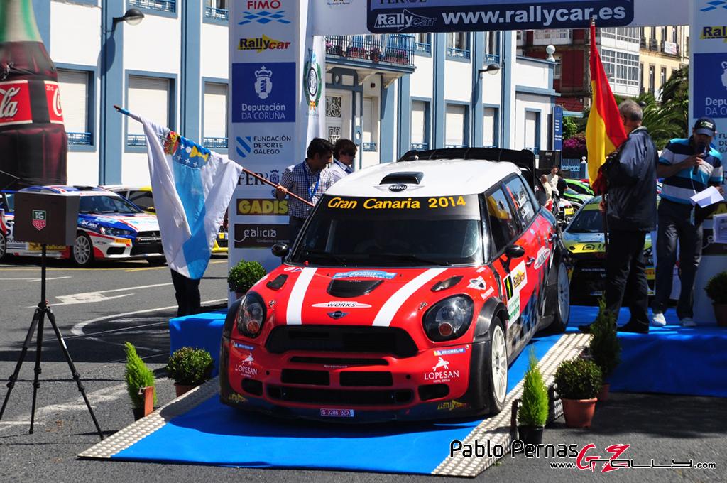 44_rally_de_ferrol_147_20150308_1263126541