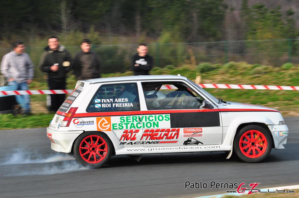 racing_show_de_a_magdalena_2012_-_paul_78_20150304_1088137297