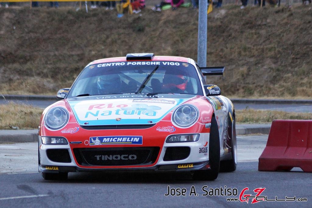 rally_de_ourense_2012_-_jose_a_santiso_151_20150304_1329783745