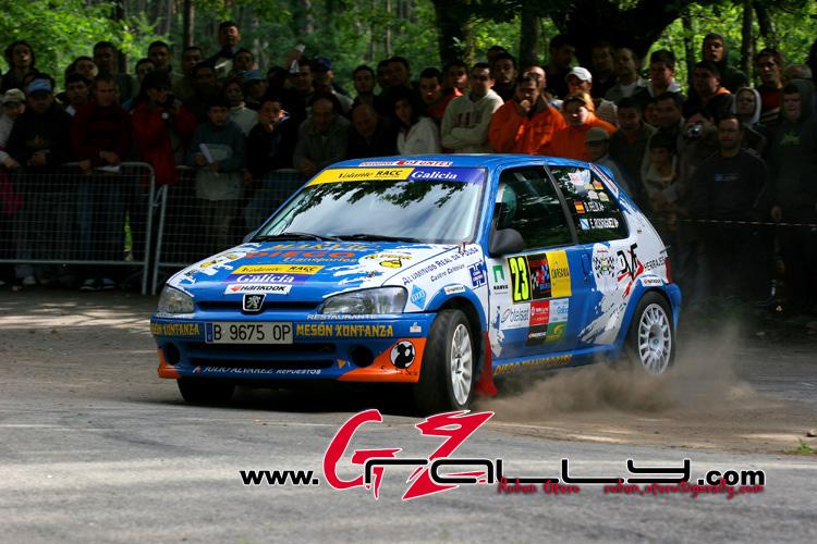 rally_do_albarino_95_20150302_1643148398