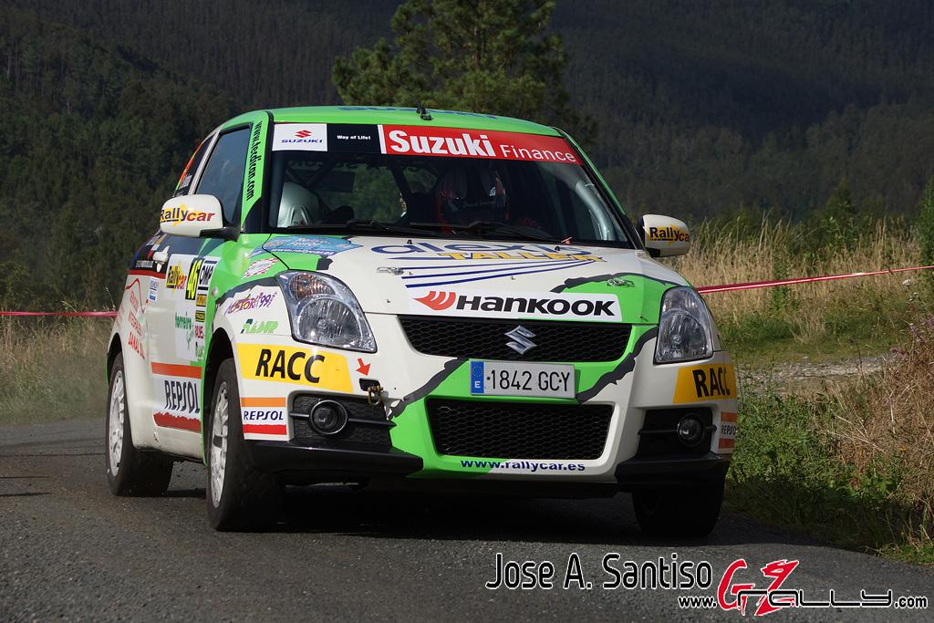 rally_de_ferrol_2012_-_jose_a_santiso_59_20150304_1701961281