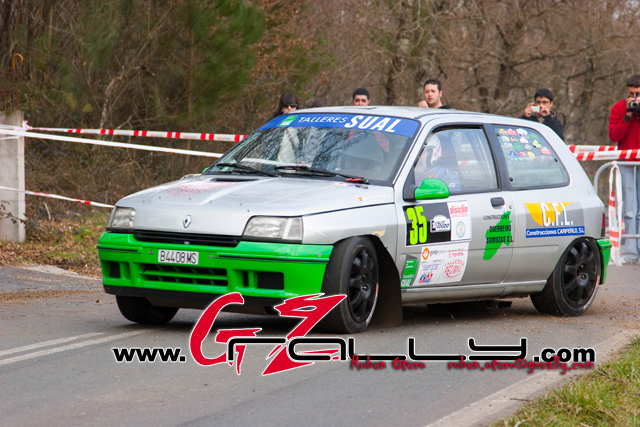 rally_do_cocido_51_20150303_1828403629