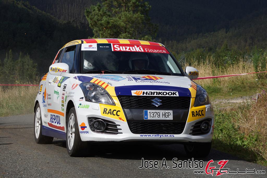 rally_de_ferrol_2012_-_jose_a_santiso_89_20150304_1865388210