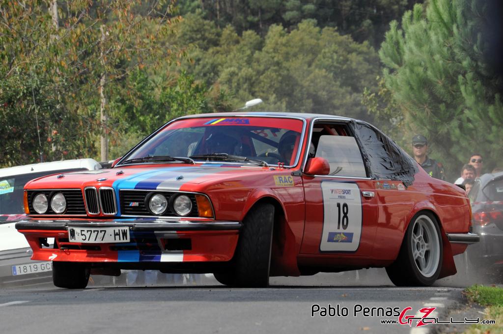 rally_de_galicia_historico_2012_-_paul_95_20150304_1102068361