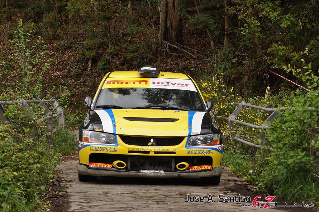 rally_de_noia_2012_-_jose_a_santiso_54_20150304_1331143051