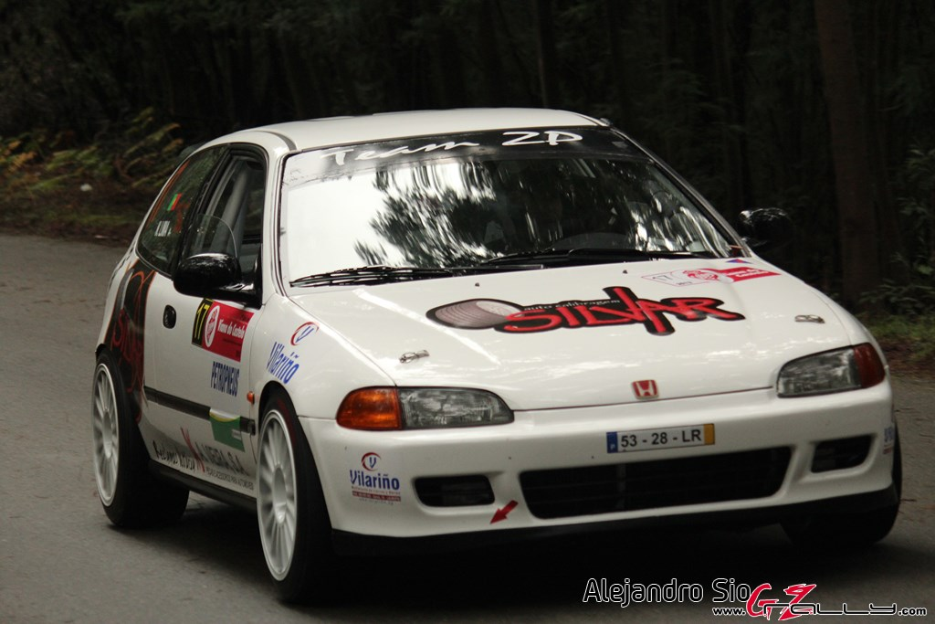 ii_rally_viana_do_castelo_124_20150308_1692339604