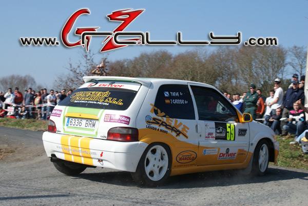 rally_comarca_da_ulloa_159_20150303_1748551452