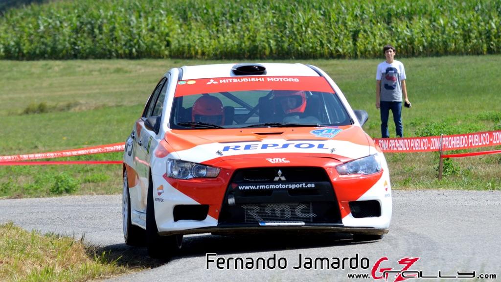 53_rally_princesa_de_asturias_2016_-_fernando_jamardo_15_20160913_1443120981