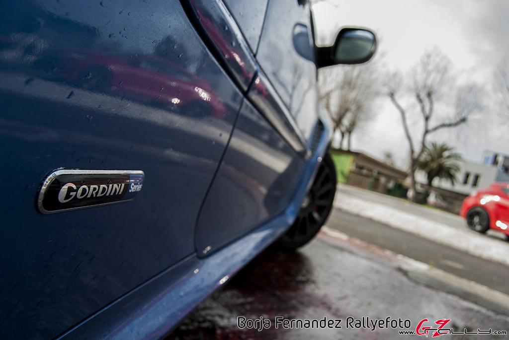 Salon_AutomovilCompeticionGijon_BorjaFernandez_17_0043