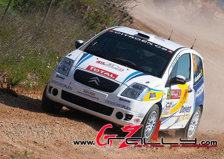 rally_de_portugla_wrc_187_20150302_2093115996