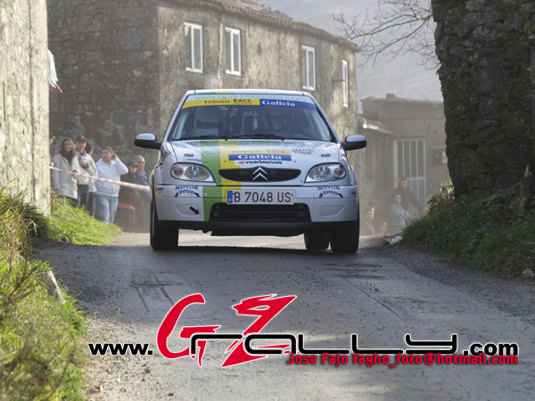 rally_do_cocido_494_20150303_1545075575