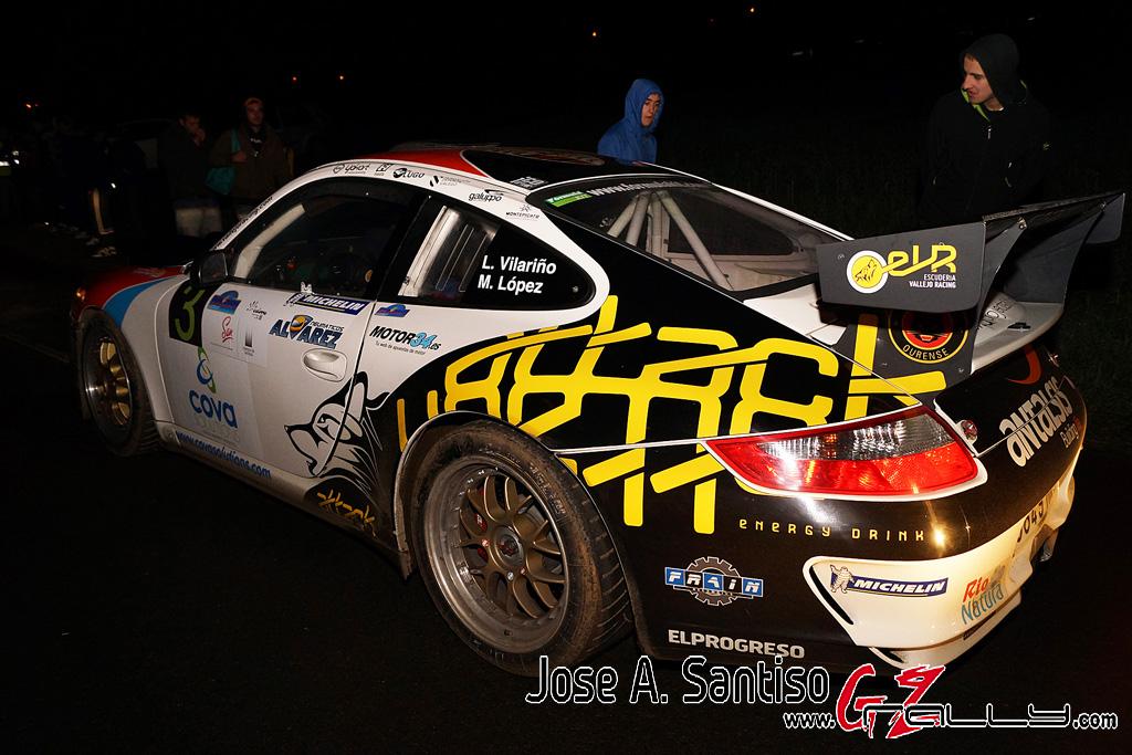 rally_botafumeiro_2012_147_20150304_1419670612