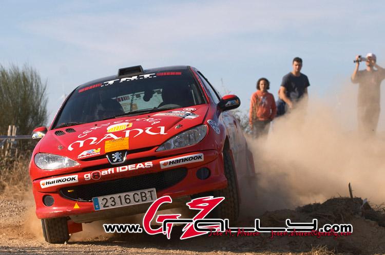 rally_de_cabanas_13_20150301_1040809063