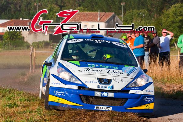 rally_de_ferrol_149_20150303_1958595621