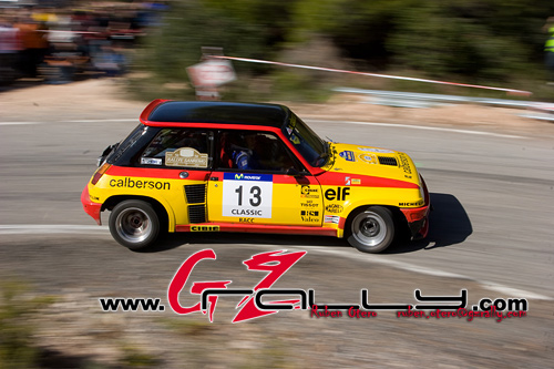 rally_de_cataluna_77_20150302_1418455422