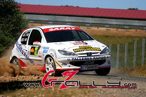 rally_comarca_da_ulloa_139_20150302_1653523006
