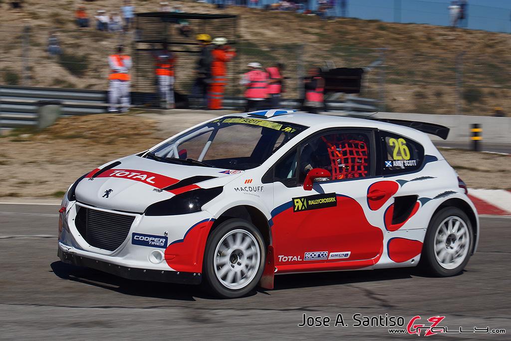rallycross_de_montalegre_2014_-_jose_a_santiso_22_20150312_2078099730