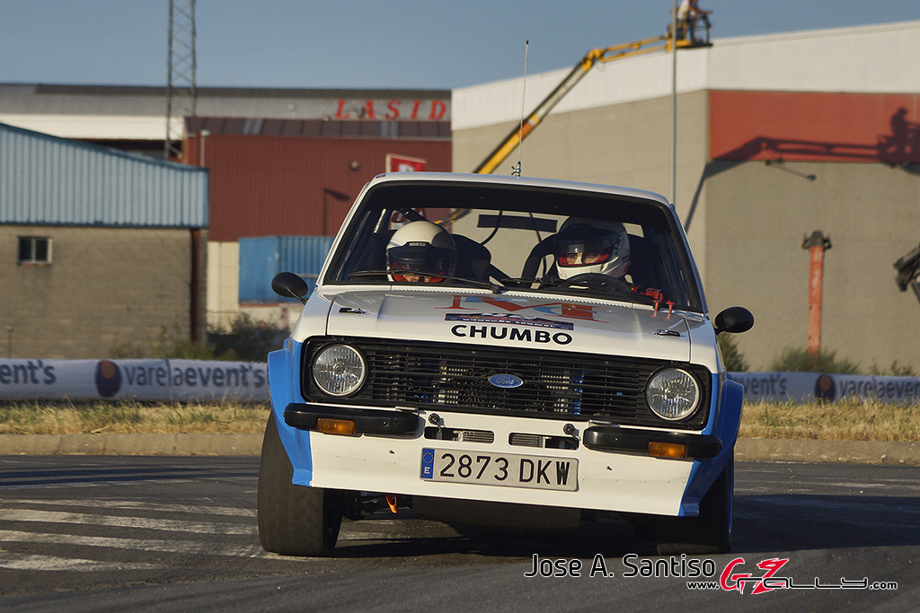 rally_de_ourense_2014_-_jose_a_santiso_284_20150312_1228610742