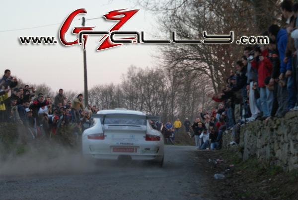 rally_comarca_da_ulloa_66_20150303_1004182525