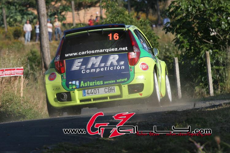rally_de_ourense_45_20150302_1615468274