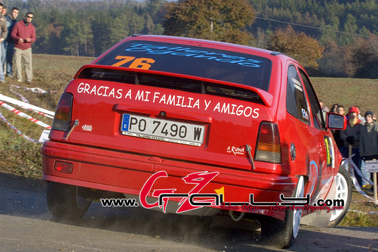 rally_do_botafumeiro_334_20150302_1472704512