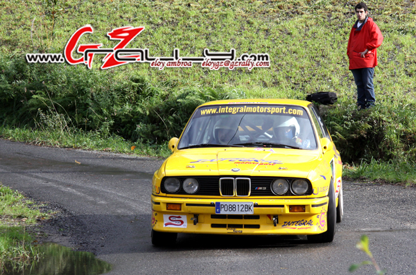 rally_do_botafumeiro_25_20150303_1015380833