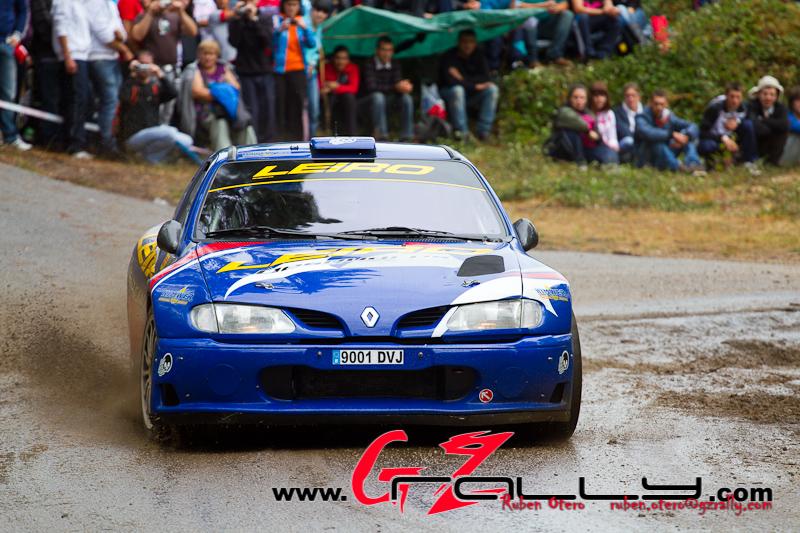 rally_sur_do_condado_2011_127_20150304_1191250606