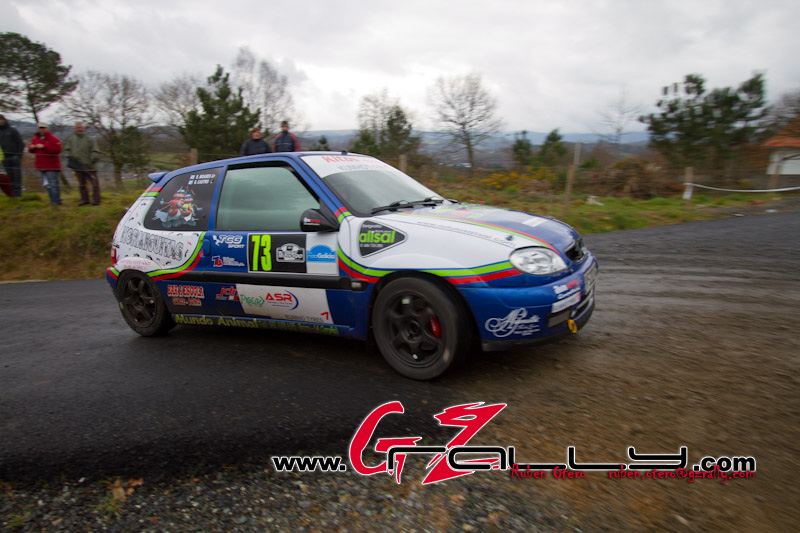 rally_do_cocido_2011_204_20150304_1228962797