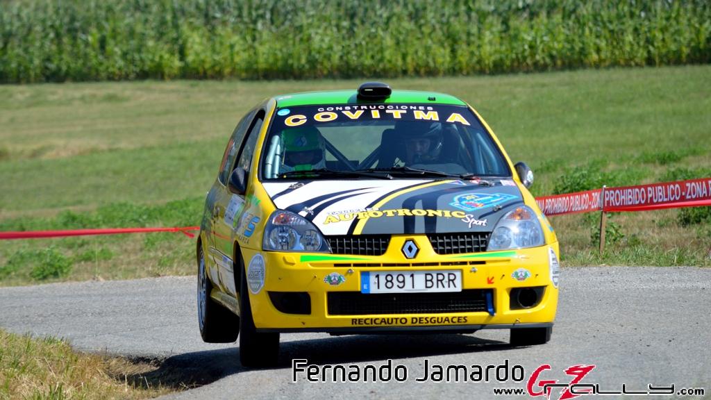 53_rally_princesa_de_asturias_2016_-_fernando_jamardo_63_20160913_1002099859