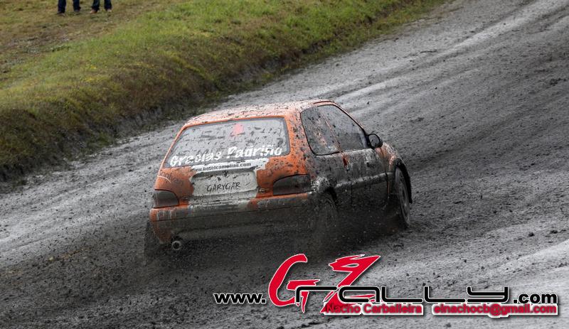 autocross_arteixo_2011_nacional_62_20150304_1152643294