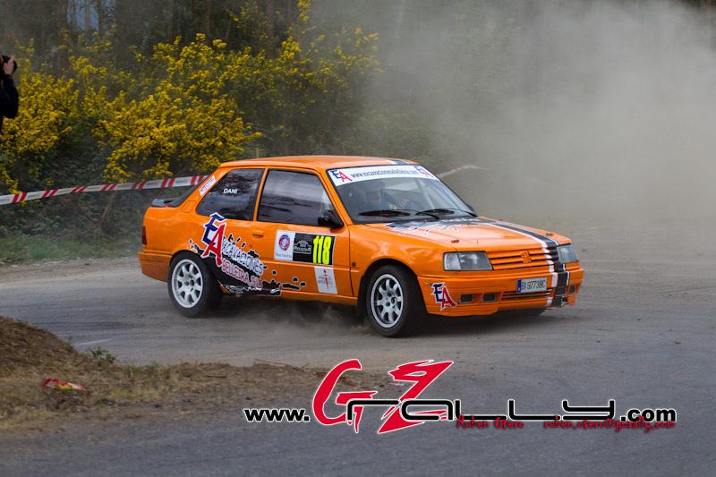 rally_de_noia_2011_152_20150304_1257316817