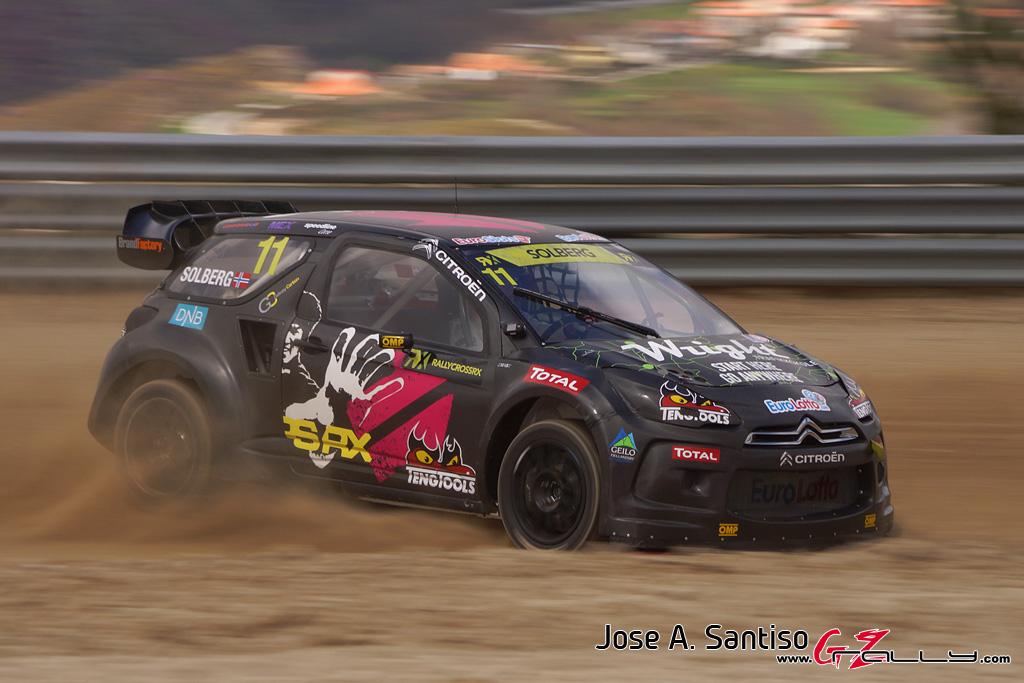 fia_erx_rallycross_montealegre_62_20150308_1003224977