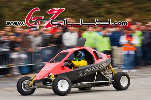 formula_rally_de_lalin_190_20150303_1012290900