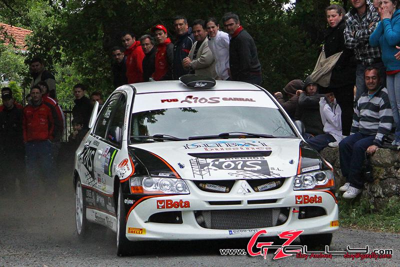 rally_comarca_da_ulloa_2011_223_20150304_1646408979
