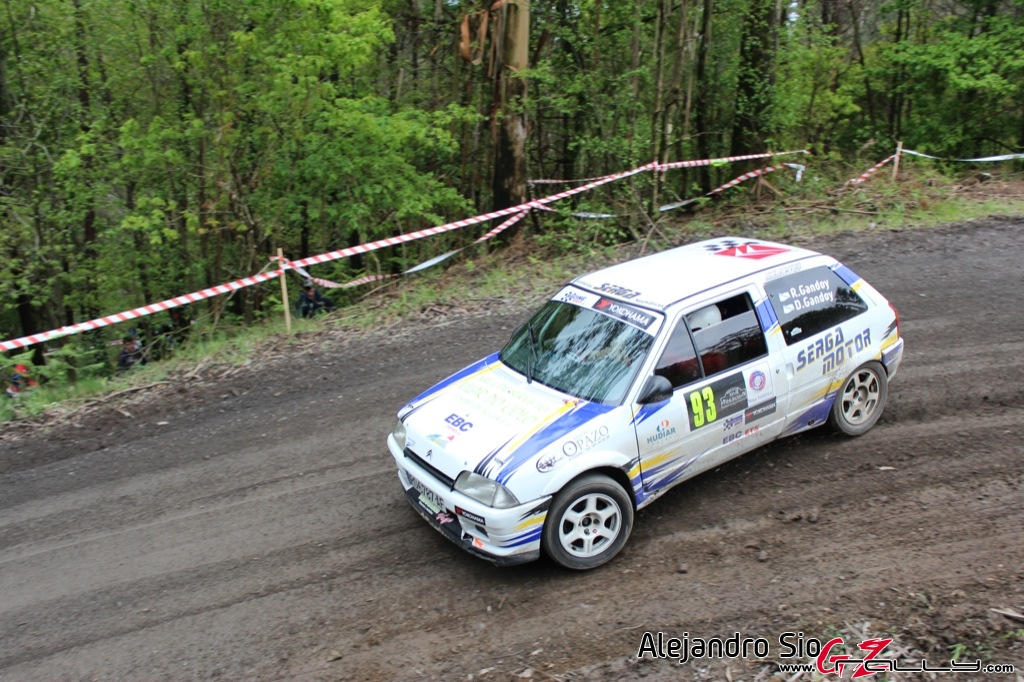 rally_de_noia_2012_-_alejandro_sio_106_20150304_1294738026