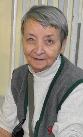 Rodica Anca