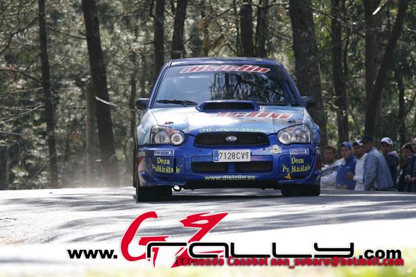 rally_de_noia_2009_387_20150303_1350520493