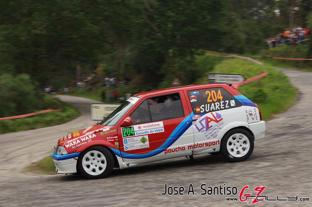 rally_rias_baixas_2012_-_jose_a_santiso_90_20150304_1809190731