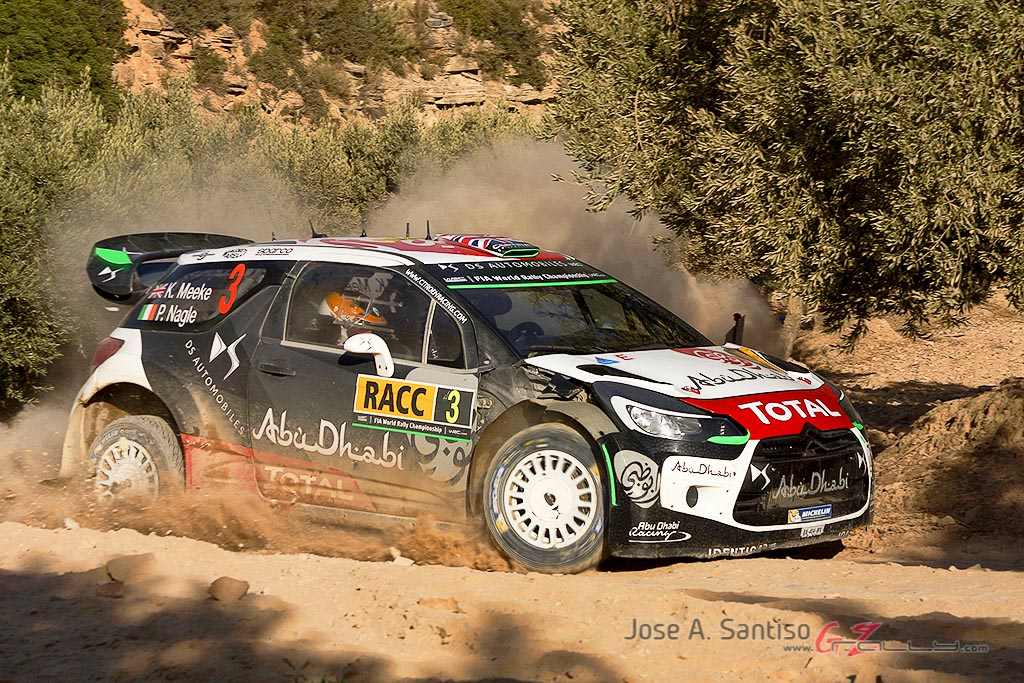 rally_de_cataluna_2015_4_20151206_1729810778