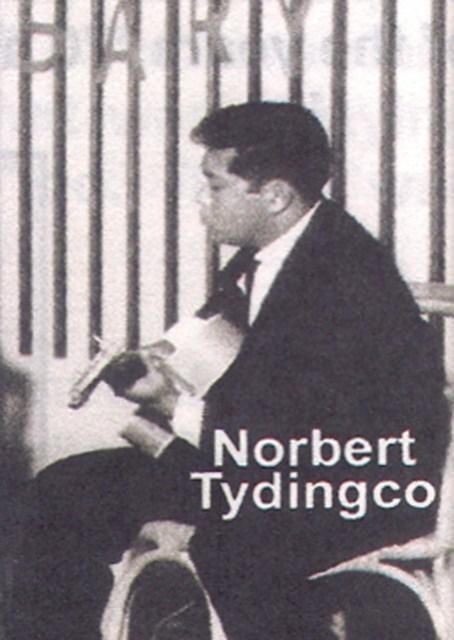 Norbert Tydingco