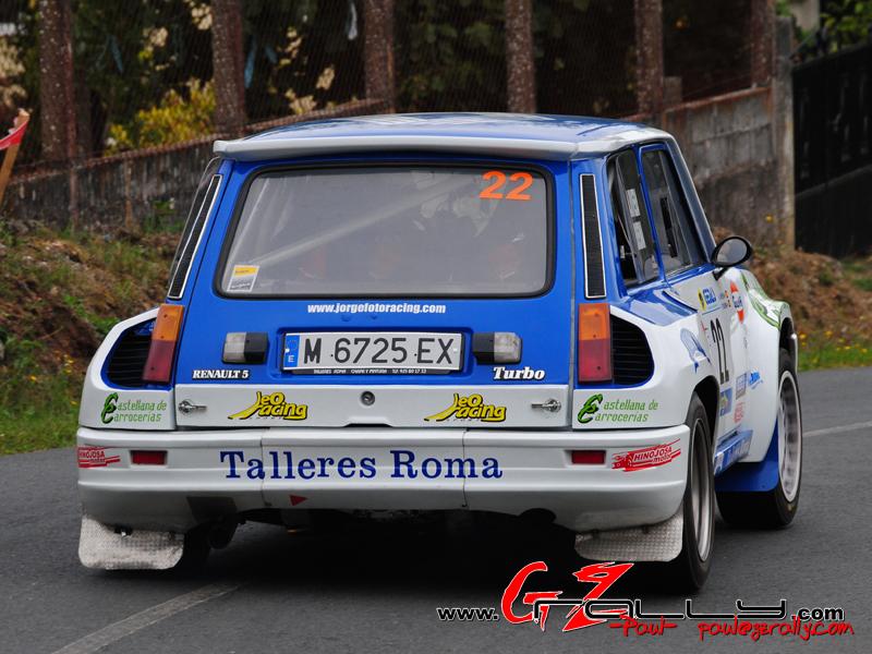 rally_de_galicia_historico_melide_2011_5_20150304_1759253157