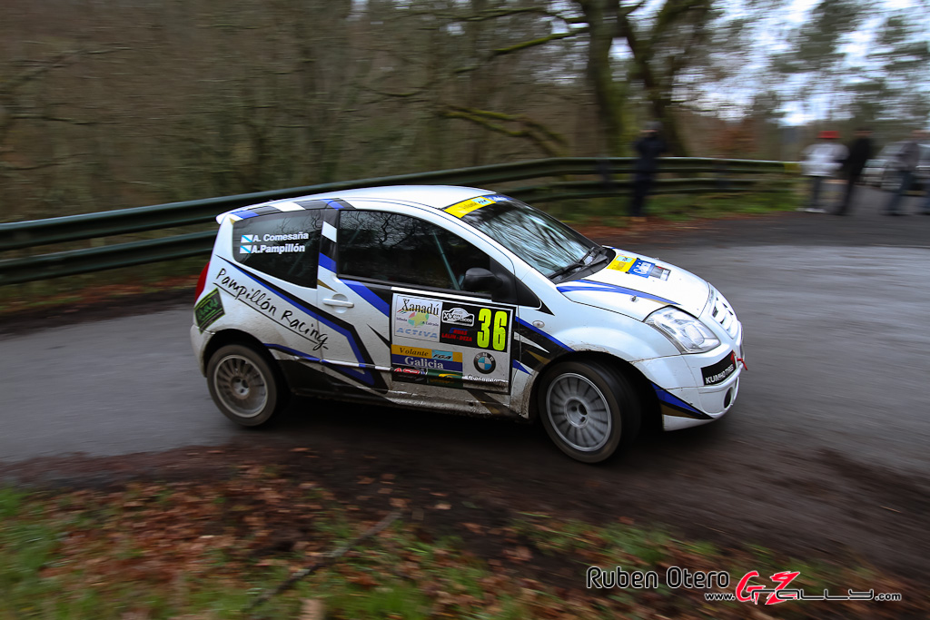 xix_rally_do_cocido_78_20150307_1633560675